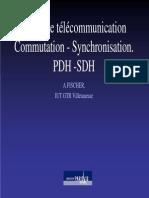 presentationPDH-MIC.pdf