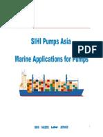 SIHI Pumps Asia Marine Applications.pdf