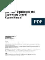 LabVIEW DSC 7.1 Course Manual.pdf
