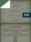 Comunicacion Para La Comprension.