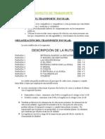 PROYECTO DE TRANSPORTE.doc