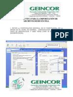 GUIA PARA IMPORTACION ARCHIVOS EXCELL.doc