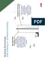 OIP VS RIP-2.pdf