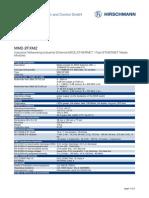 MM2-2FXM2.pdf