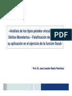 2086_01_delitos_monetarios.pdf