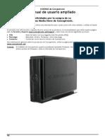 CH3ENAS_Extended_User_Manual_ML.pdf