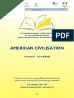 civilizaţie americană.pdf