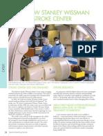 wissman-stroke-center.pdf