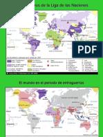 el_surgimiento_del_sistema_internacional_2_parte