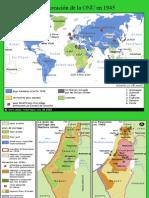 el_surgimiento_del_sistema_internacional_3_parte