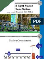 Bike Share Presentation 102913.pdf