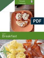 Fitmeals Cookbook.pdf