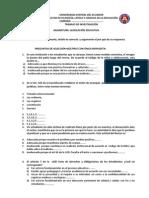 TRABAJO DE INVESTIGACIÓN LEGISLACIÓN EDUCATIVA (1)