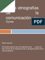etnolinguistica expo.pptx