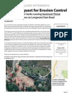 Urgent-Request-Erosion-Control-LongmontDamRd-2.pdf