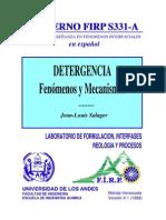 Detergencia.pdf