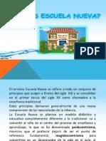 EXPO SABADO.pptx