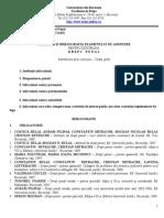 master-2009-cariera-judiciara-penal.pdf