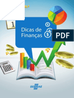 Dicas de Finanças
