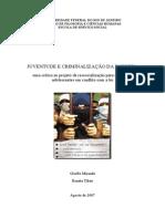 juventude e criminalização da pobreza.pdf