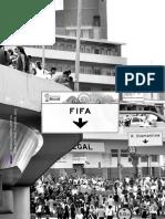 ACSELRAD, Henri. Cidade-espaço público - a economia política do consumismo nas e das cidades. Revista da UFMG, v. 20, n. 1. 2013