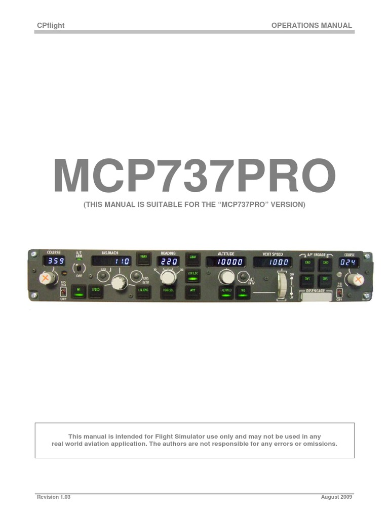 mcp737promi103 pdf | Electrical Connector | Zip (File Format)