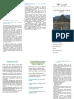 TEORIA AUTOCTONISTA DE JULIO C.pdf
