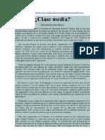 Clase Media. ORLANDO DELGADO SELLEY.pdf