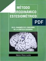metodo-neurodinamico-estesiometrico