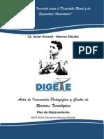 proyecto 2013-2