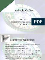 Starbucks (1).ppt