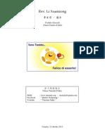 Taoista felice di Esserlo.pdf