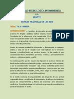 Tics y Familia.docx