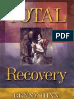 total recovery - benny hinn.pdf