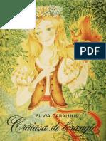 SILVIA CARALULIS - PRINTESA DE BORANGIC.pdf
