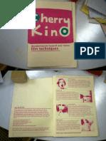 Cherry_Kino_Wondermental_Super8_and_16mm_Film_Techniques.pdf