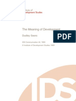 1. Dudley Seers The Meaning.pdf