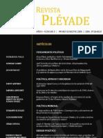 revista_pleyade_3
