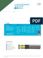 catalogo conexiones.pdf