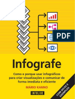 Infografe Mario Kanno Pag Simples