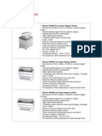 Ice Cream Displays.pdf