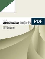 2005_Supplement_S40(04-)_V50_wiring_diagram.pdf