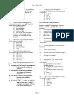 Final Review Chem 180.docx.doc