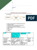 175064019-Direito-Tributario-OAB-segunda-fase.pdf