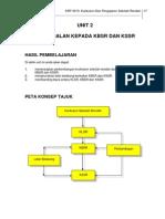6 Unit 2.pdf