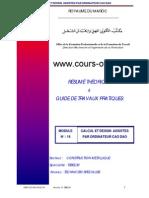 M20_Calcul et dessin assistés par ordinateur CAO DAO.pdf
