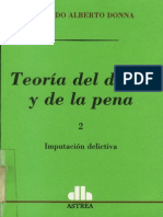 TEORIA_DEL_DELITO_Y_DE_LA_PENA_-_TOMO_II_-_EDGARDO_DONNA