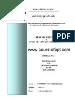 M11_Technologie en chaudronnerie et en tuyauterie.pdf