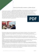 Gobierno-Nacional-define-planes-para-desarrollo-económico-y-político-del-país