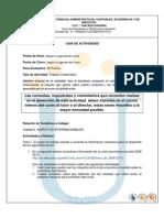 Trabajo Colaborativo 2 2013-2